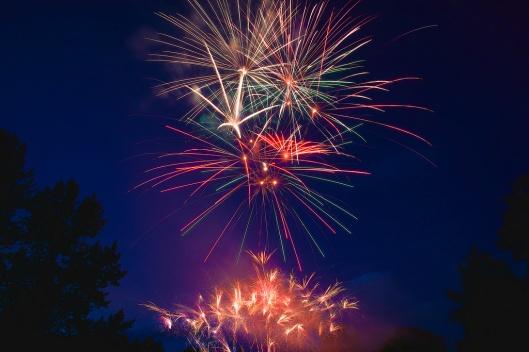 parksville-fireworks.jpg